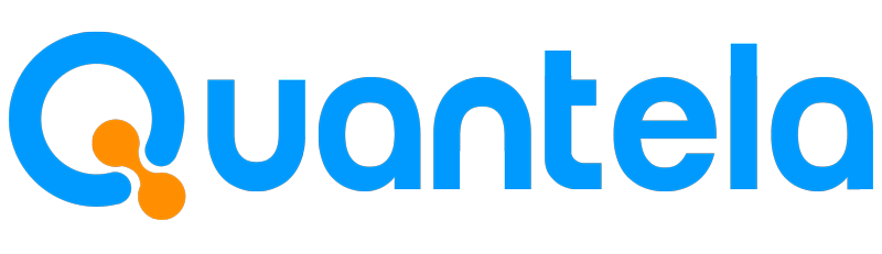 Quantela Low Resolution Logo